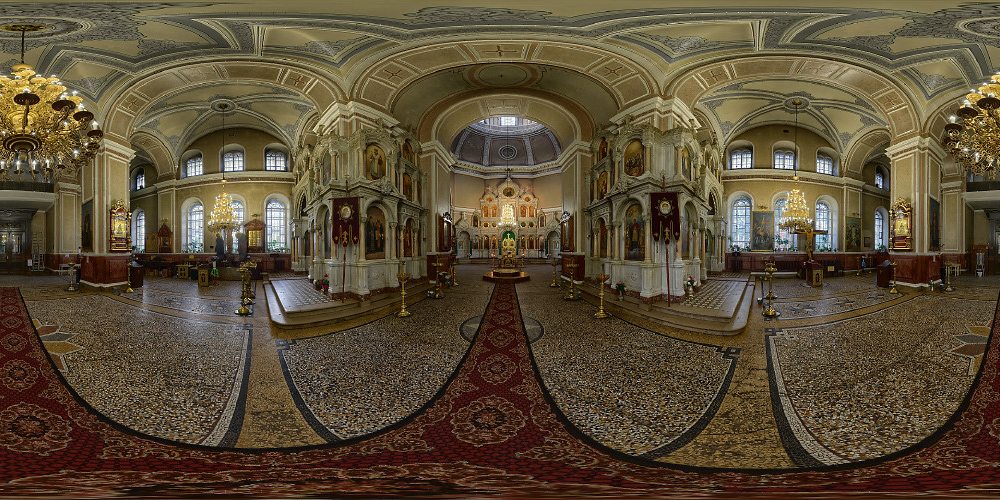 Holy Transfiguration Cathedral 02